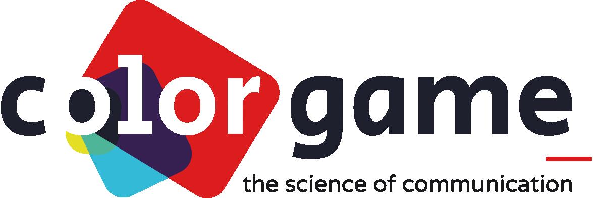CG_Logo_standard_alpha.png